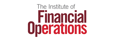 The Institute of Financial Operations